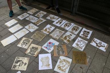 Graffit AG (11 von 13)