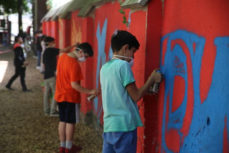 Graffit AG (12 von 13)