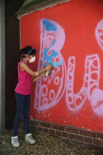 Graffit AG (13 von 13)