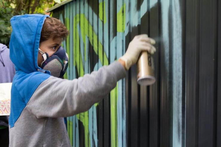 Graffit AG (2 von 13)