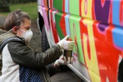 Graffit AG (3 von 13)
