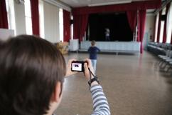 photovoice projekt (12)