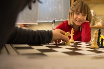 schachexperten (1 von 1)